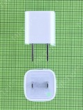 Зарядное устройство Apple 5W Mini USB Power Adaptor, copyAA