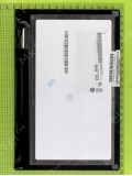 Дисплей Acer Iconia Tab A510, orig-china