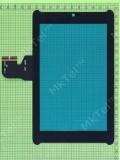 Сенсор Asus FonePad HD7 ME372, черный self-welded