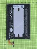 Аккумулятор B0P6B100 HTC One M8 2600mAh used