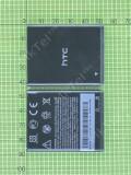 Аккумулятор BD29100 HTC Wildfire S A510e 1230mAh, copyAAA