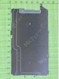 Основа подсветки дисплея iPhone 6 plus, orig-china