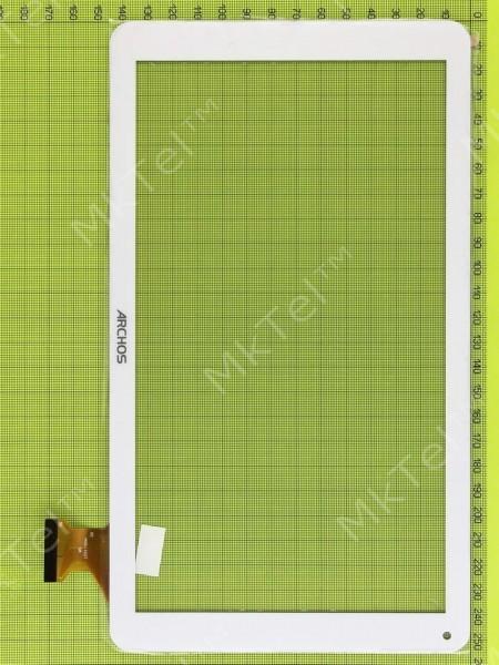 Сенсор Bravis NB105 3G IPS 10,1'' 50pin, белый orig-china