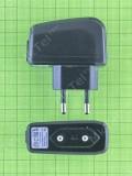 Зарядное устройство FLY USB 5V 1A used