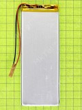 Аккумулятор 3253125 3500mAh 3.2x53x125mm, copyAA
