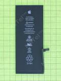 Аккумулятор 616-00042 iPhone 6S plus 2750mAh, copyAAA