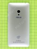 Крышка батареи Asus Zenfone 5, золотистый orig-china
