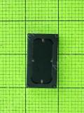 Динамик Xiaomi Redmi Note 3 полифонический, orig-china