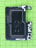 Антенна Xiaomi Mi6 в корпусе, черный, Оригинал #550051500002