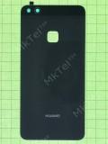 Задняя крышка Huawei P10 Lite, черный orig-china