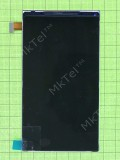 Дисплей Doogee X5 Max Pro, orig-china