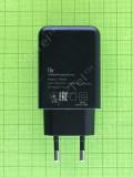 Зарядное устройство Fly TA8105, TA7801 USB 5V 2A