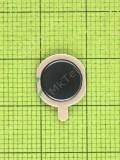 Кнопка Home Nomi i5031 EVO X1, черный Оригинал