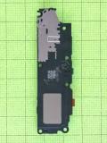 Динамик Huawei P10 Lite в корпусе, orig-china
