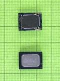 Динамик Huawei Y3II (LUA-U22) полифонический, orig-china