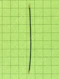 Антенный кабель Xiaomi Redmi 5A, Оригинал
