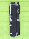 Динамик Xiaomi Redmi 5 в корпусе, Оригинал