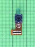 Передняя камера Xiaomi Mi Max 2, Оригинал