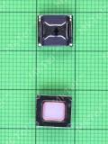 Динамик Xiaomi Mi 8 Lite разговорный Оригинал