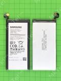 Аккумулятор EB-BG920ABE Samsung G920F Galaxy S6 2550mAh, orig-china