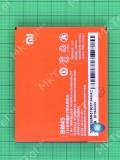 Аккумулятор BM45 Xiaomi Redmi Note 2 3020mAh, orig-china