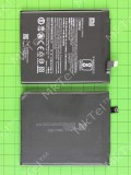 Аккумулятор BN43 Xiaomi Redmi Note 4X 4100mAh, copyAAA