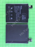 Аккумулятор BM46 Xiaomi Redmi Note 3 4050mAh, copy