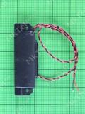 Динамик Nomi C080014 Libra 4 8'' полифонический в корпусе, Оригинал