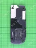 Динамик Xiaomi Mi 9 полифонический в корпусе, Оригинал #482113700000