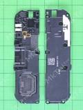 Динамик Xiaomi Redmi Note 7 в корпусе, Оригинал