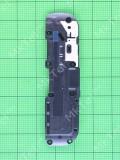 Динамик Xiaomi Redmi 7 в корпусе, Оригинал