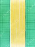 Двухсторонний скотч 10х0.22mm 21см., copyAA