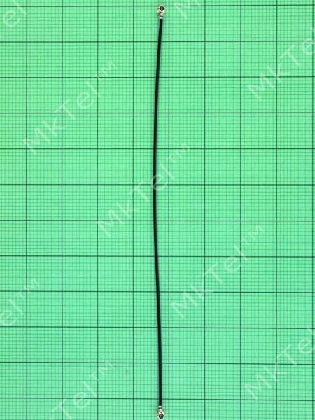 Антенный кабель Nomi i5511 Space M1 Оригинал