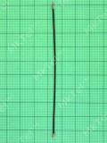Антенный кабель Nomi i5001 EVO M3 Оригинал