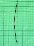 Антенный кабель Xiaomi Mi 9 (доп.) Оригинал #453000051001
