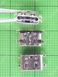 Разъем USB Type-C Nomi C101044 Ultra 4 Pro 10'', Оригинал