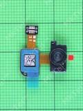 Cканер отпечатков пальца Xiaomi Mi 9T Оригинал #492222012080