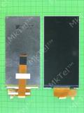 Дисплей Doogee X50 orig-china