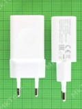 Зарядное устройство A101-50100/MDY-09-EV USB 1А Xiaomi Redmi Note 5A, белый Оригинал #471311W02002