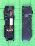 Динамик Xiaomi Redmi 7A в корпусе, Оригинал #481098300000