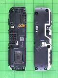 Динамик Xiaomi Redmi Go с антенной, Оригинал #482114600000
