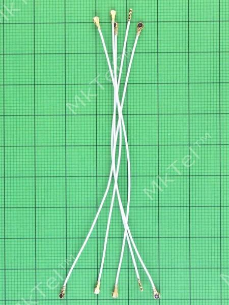 Антенный кабель Xiaomi Mi Mix 2 Оригинал #453000004045