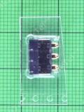 Коннектор аккумулятора Nomi i5001 EVO M3 Оригинал
