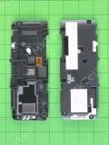 Динамик Xiaomi Mi 9T Pro полифонический в корпусе, Оригинал #482115000000