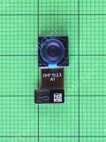 Задняя камера Xiaomi Mi 9T, Оригинал #414130430076