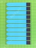 Скотч батареи Xiaomi Mi Play комплект 2 шт Оригинал #320651700069