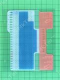 Скотч батареи Xiaomi Mi Note 10 Оригинал #32140000015Z