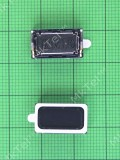Полифонический динамик Huawei MediaPad T3 7 3G (Baggio2-U01A) Оригинал #97060BAK