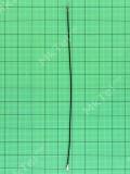 Антенный кабель Xiaomi Redmi Note 8 Оригинал #453000068027