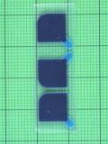 Скотч батареи Xiaomi Mi 9Tпластина Оригинал #320793600069